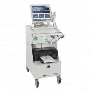 MultiLab II LHS / IMG
